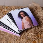 Laly P photographe thouars support photo2